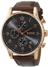 Hugo Boss 1513496 Men's Watch